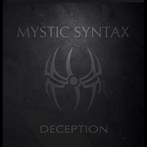 Mystic Syntax - Deception (2010)