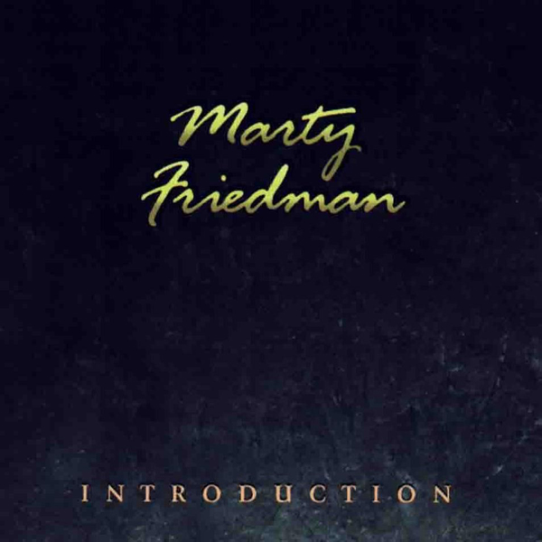 An introduction to the life of friedman