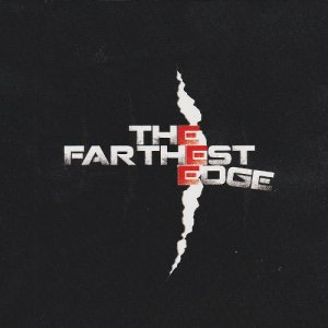 The Farthest Edge - The Farthest Edge [EP] (2013)