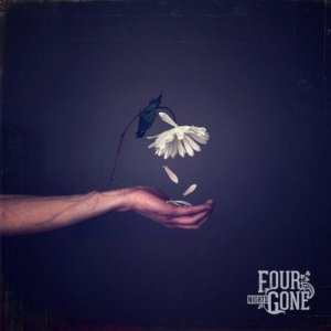 Four Nights Gone - Singles  (2013)