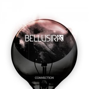 Bellusira - Cachango [Single] (2013)