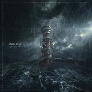 Andy Rive - Odyssey [EP] (2013)