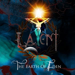 Latent - The Earth of Eden (2013)