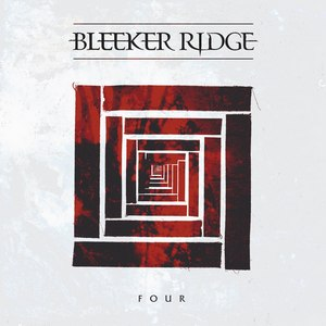 Bleeker Ridge - Four (2013)