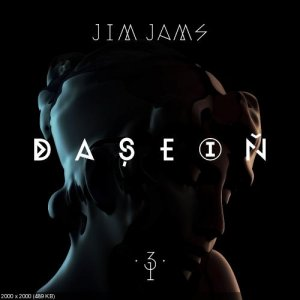 Jim Jams - Dasein - 2013