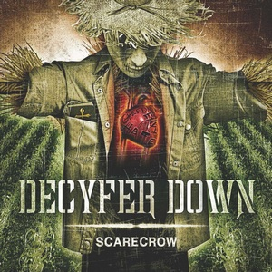 Decyfer Down - Scarecrow (2013)