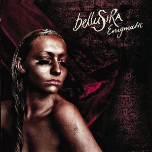 Bellusira – Enigmatic [EP] (2009)