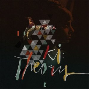 Ki:Theory - Kitty Hawk (2013)