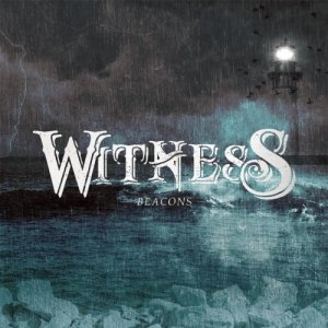 Witness - Beacons [EP] (2013)