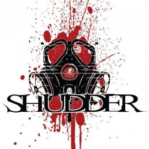 Shudder - New Songs (2013)