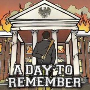 A Day To Remember - Halos for Heros, Dirt for the Dead [EP] (2004)