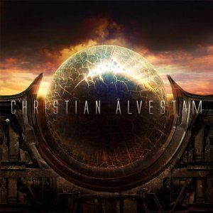 Christian Alvestam - Departure Theme [Single] (2013)
