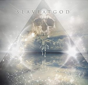 SlavEATgod - The Skyline Fission (2014)